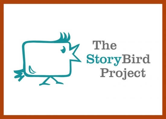 The StoryBird Project
